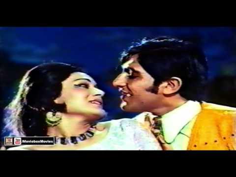 GULSHAN MAIN BAHARAN - NOOR JEHAN & MEHDI HASSAN - PAKISTANI FILM BADAL GAYA INSAAN thumbnail