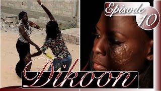 DIKOON Episode 10