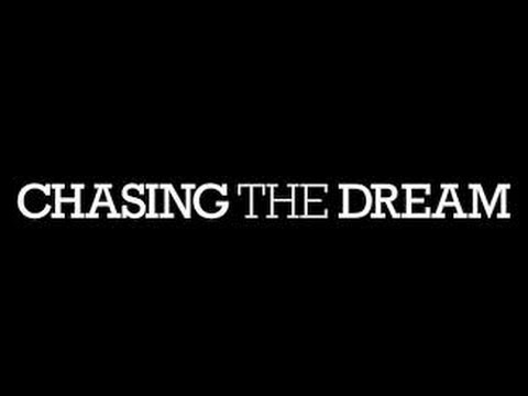 Dream Big Best Motivation Video – Johnny Wimbrey