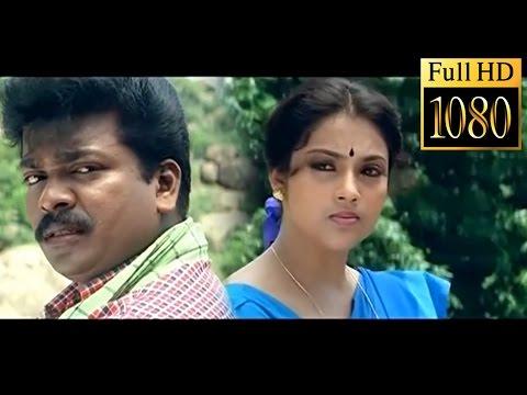 meena adamant scene barathi kannamma movie