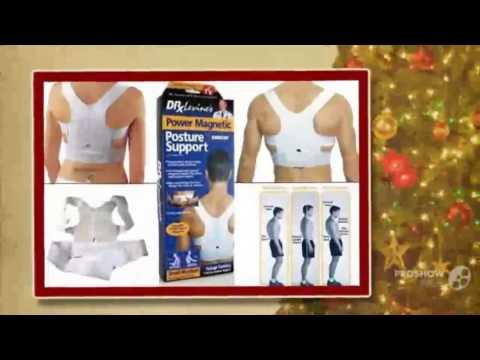 7 эффективных упражнений для шейного остеохондроза в