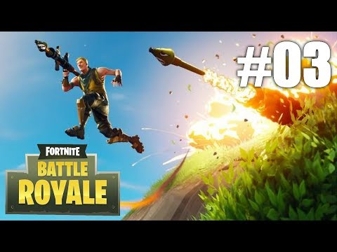 Stream - Fortnite | Trying To Learn From My Mistakes
