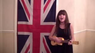 Francesca Davies - Come Josephine In My Flying Machine