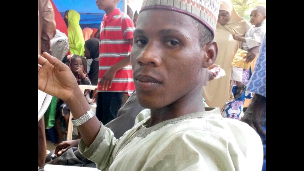 Download Khalid Rabiu kolo sura yusuf