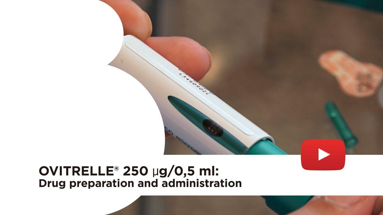 artróziskezelés 1 injekció