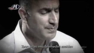 Ulu Ozanlar - Fuzuli [Full Izle]