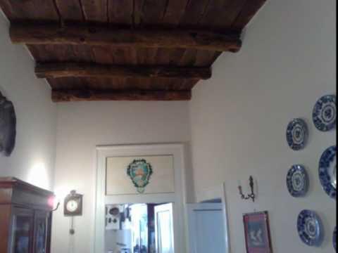 Palazzo Acampora - Agerola (NA)