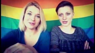 Okiem lesbijki - Absurdalne cytaty o LGBT