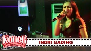 Video KONEG LIQUID feat Indri Gading - Bekas Pacar  [KONEG JOGJA - Liquid Cafe] [LIVE PERFORMANCE] download MP3, 3GP, MP4, WEBM, AVI, FLV Agustus 2017