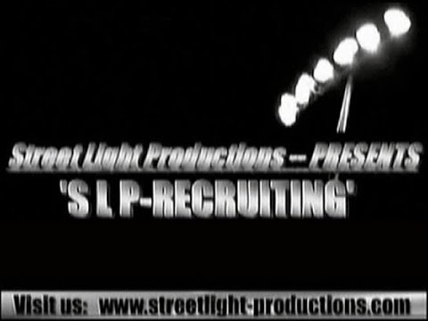 Maurice Fears --STREET LIGHT RECRUITING -- Class 2016 -- 'RB WR ATH' Springwood School- 'Lanett, AL'