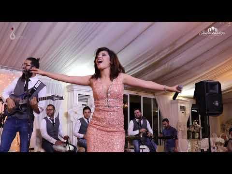 music zaza allah yzayen 3alaya