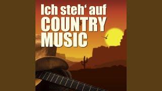 Ich steh' auf Country-Music