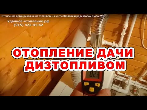 Видео Толстостенные алюминиевые трубы в чебоксарах