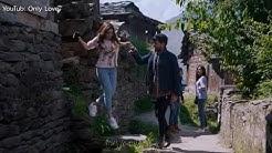 Isqa Tera Guru Randhawa New Song WhatsApp Status Video  Lyrics  Isqa Tera