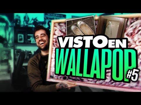 VISTO EN WALLAPOP 5