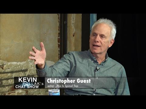 KPCS: Christopher Guest #294