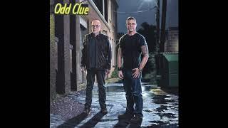 ODD CLUE - Got To Move