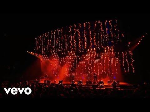 Nine Inch Nails - In Two (VEVO Presents)