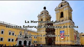 LOS COMERCIANTES VASCOS EN EL VIRREINATO PERUANO (21)