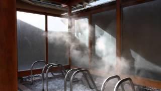 箱根湯本温泉ホテルおかだ 温泉の魅力 / Hakone Yumoto Onsen Hotel Okada