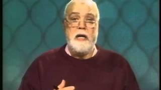 Liqa Ma'al Arab #84 Question/Answer English/Arabic by Hadrat Mirza Tahir Ahmad(rh), Islam Ahmadiyya