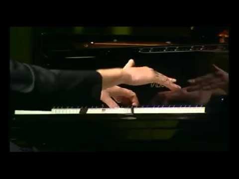 Beethoven: Bagatelle Op. 119 (AFANASSIEV)