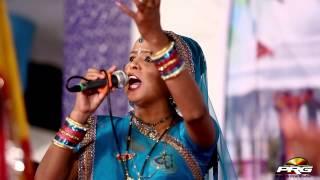 Tabahi Machgi Badrinath Main Bholenath Song Mamta Vajpai Live Rajasthani Live Bhajan 2015