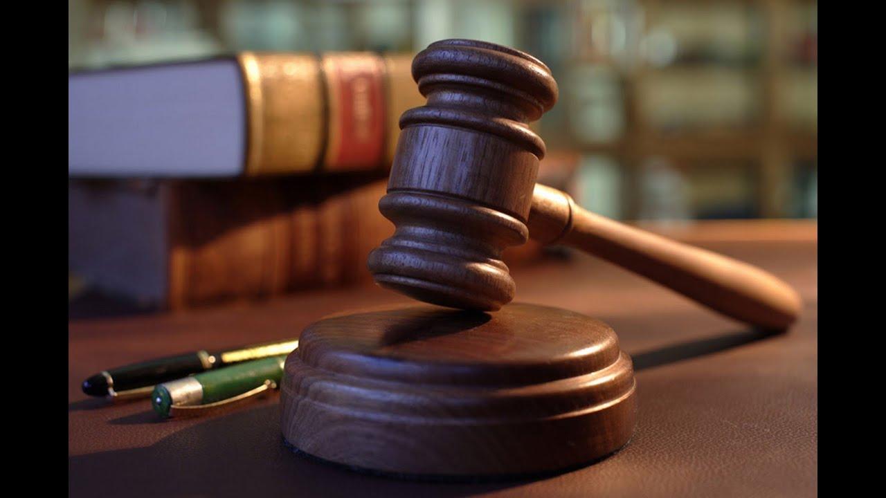 Правонарушения в таможенном деле. Обжалование действий таможенных органов
