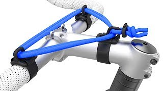 NEW TECHNOLOGIES AND GADGETS FOR BIKE! INTERESTING NEWS - BIKE TUNING. USEFUL THINGS AND OPENINGS