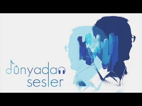 Idir - Adrar Inu (English, Türkçe, Français Lyrics)