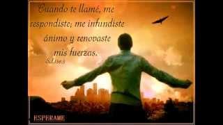 Mix de Musica Cristiana   Alabanza y Adoracion 2012   Dj Ninin Part 2