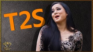 JUWITA BAHAR SANJAYA - TIBA TIBA SAYANG - OFFICIAL VIDEO DANGDUT