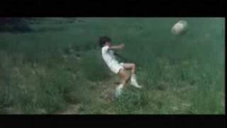 Lucio Fulci - Don't Torture a Duckling - final scene
