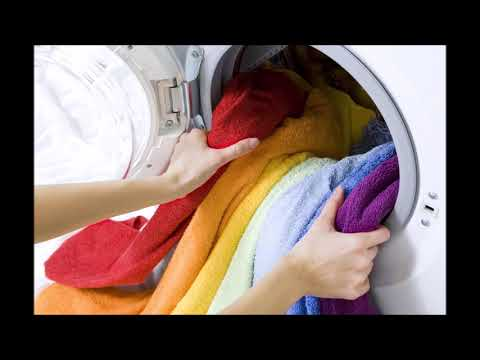 laundry-service-and-cost-omaha-lincoln-ne-|-lnk-cleaning-company-(402)-881-3135