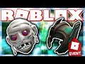how-to-get-thors-helmet-guise-of-the-sand-roblox-nightmare-before-bloxtober-event-assassin.html
