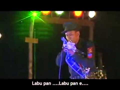 Labu pan balen mahtai (kachin song)