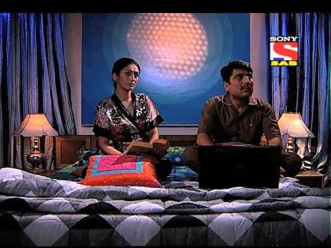 Taarak Mehta Ka Ooltah Chashmah - Episode 596
