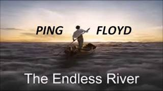 Pink Floyd -Side 1, Pt 1 Things Left Unsaid
