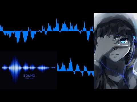 Bazanji - Never Told (No Copyright Music)