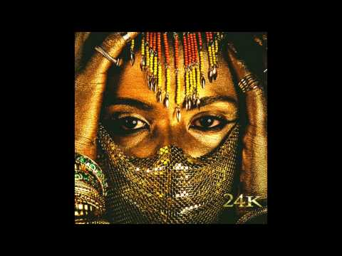 Camille Safiya- Amnesia (Prod. by Pagez)