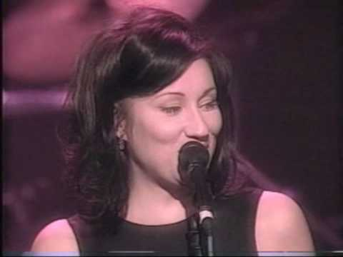 Jersey Girl / Holly Cole (at the St.Denis Theatre ...