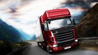 Продажа грузовой автомобиль