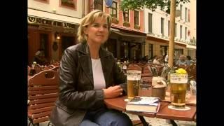 Menschen in München - Hera Lind - Bestsellerautorin (2006)