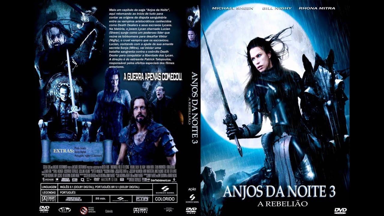 RMVB 2 1 3 BAIXAR NOITE ANJOS DUBLADO FILME DA