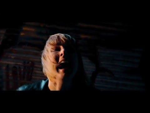 MUTT - Neighbourhood (Official Video)