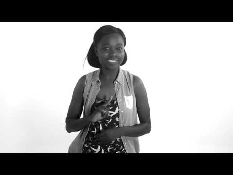 Adherence to HIV Treatment - Young Kenyans Speak Out thumbnail