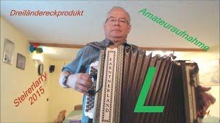 �������� ���� Das Opa Lied ������