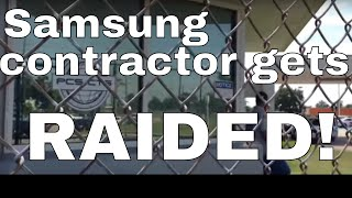 samsung-one-ups-apple-with-sweatshop-labor-contractor-raided-by-ice