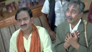 Beti Mat Janamaiha [ Bhojpuri Sad Video Song ] Bidaai