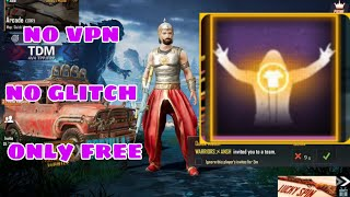 Download Get New Dance emote in PUBG | DJ Alan walker | Born To Roar 🦁 Mp3